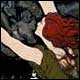 Je suis malade d'amour (CC couleur) - Bergeron, André