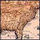 Map of  New France - C.1717 - * Cartes / Map